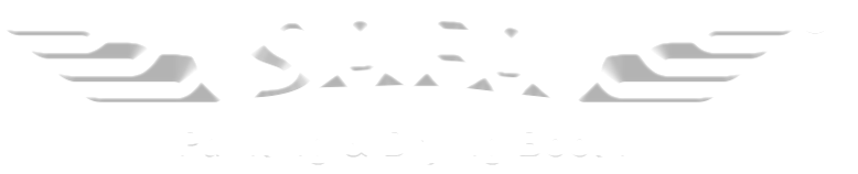 http://durstsafa.com/wp-content/uploads/2016/11/en-footer-logo-safa-kabin-boyama-makinesi-kumlama-makine2si.png.png
