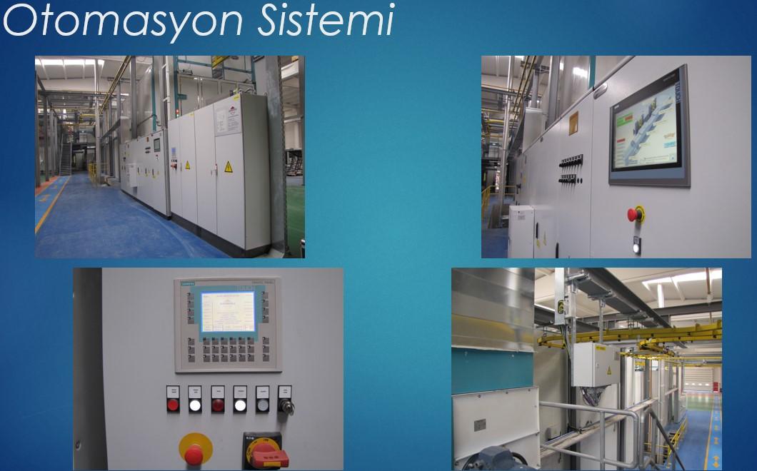 otomasyon-sistemi