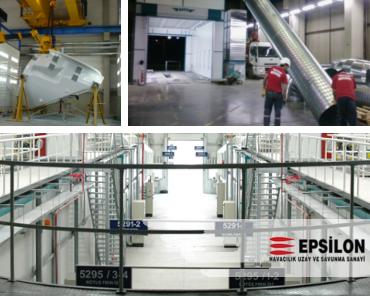 projeler-epsilon-boya-kabini-kumlama-kabini-boyahane-tesis-fakrika-kumlama-holü-yüzey-işlem-kumlama-makinesi-shop-primer-otomatik-astar-boya