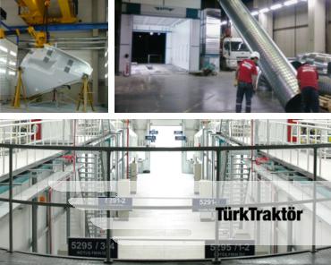 turk-traktor-kumlama-makinesi-makinasi-shop-primer-otomatik-boyama-astar-boyama-png